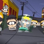Скриншот South Park: The Fractured but Whole – Изображение 24