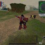 Скриншот Steel Giants – Изображение 7