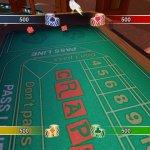Скриншот Vegas Party – Изображение 3