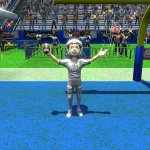 Скриншот Big League Sports (2011) – Изображение 8