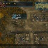 Скриншот Nobunaga's Ambition: Iron Triangle