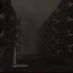 Скриншот Draftee – Изображение 7