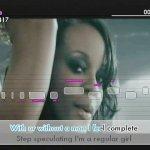 Скриншот We Sing – Изображение 38