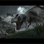 Скриншот Peter Jackson's King Kong – Изображение 34
