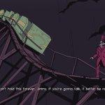 Скриншот Watchmen: The End Is Nigh Part 1 – Изображение 1