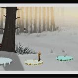 Скриншот Spectrum: A puzzle platformer