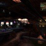 Скриншот Black Mesa: Insecurity – Изображение 8