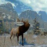 Скриншот Cabela's North American Adventures – Изображение 2