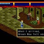 Скриншот Light Crusader – Изображение 1