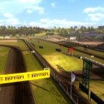 Скриншот Ferrari Challenge: Trofeo Pirelli – Изображение 3