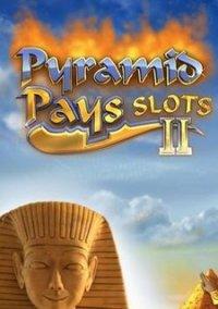 Обложка Pyramid Pays Slots II