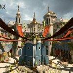 Скриншот Dragon Age: Inquisition – Изображение 56