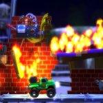 Скриншот Crazy Machines: Elements – Изображение 16