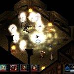 Скриншот The Temple of Elemental Evil: A Classic Greyhawk Adventure – Изображение 107