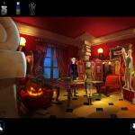 Скриншот Hollywood Monsters – Изображение 2