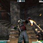 Скриншот Trinity (2003) – Изображение 5