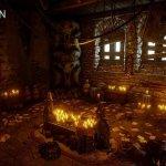 Скриншот Dragon Age: Inquisition – Изображение 201