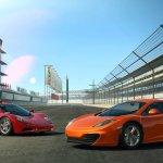 Скриншот Real Racing 3 – Изображение 2