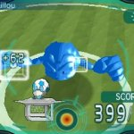 Скриншот Pokémon Y – Изображение 3