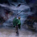 Скриншот Berserk and the Band of the Hawk – Изображение 57