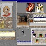 Скриншот Mordor 2