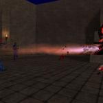 Скриншот Half-Life: Sven Co-op – Изображение 5