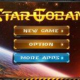 Скриншот Star Gobang