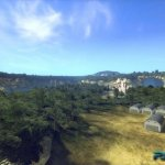 Скриншот Gundam Breaker – Изображение 8