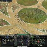 Скриншот Perimeter – Изображение 12