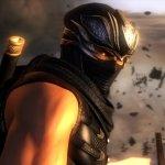 Скриншот Ninja Gaiden Sigma 2 Plus – Изображение 41