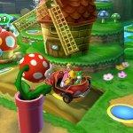 Скриншот Mario Party 9 – Изображение 23