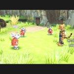 Скриншот Legend of Kay – Изображение 24