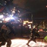 Скриншот Resident Evil 6 – Изображение 24