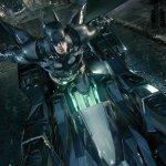 Скриншот Batman: Arkham Knight – Изображение 83