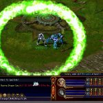 Скриншот Myth War Online 2 – Изображение 140