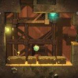 Скриншот Ethan: Meteor Hunter – Изображение 1