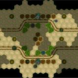Скриншот Battle Dex