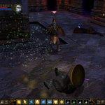 Скриншот Dungeon Lords MMXII – Изображение 16