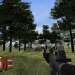Скриншот Poacher – Изображение 17