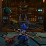 Скриншот Sly Cooper: Thieves in Time – Изображение 25