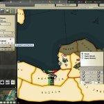 Скриншот Hearts of Iron II – Изображение 25