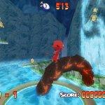 Скриншот Cocoto Platform Jumper – Изображение 8