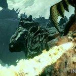 Скриншот Dragon Age: Inquisition – Изображение 58