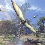 Скриншот Monster Hunter World – Изображение 4