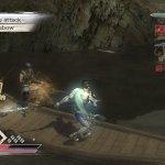 Скриншот Dynasty Warriors 6 – Изображение 30