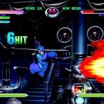 Скриншот Marvel vs. Capcom 2: New Age of Heroes – Изображение 14