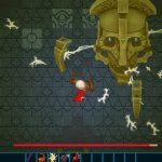 Скриншот Rack n' Ruin – Изображение 5