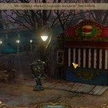 Скриншот Dreamland