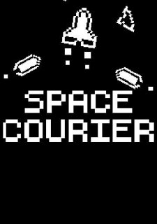 Space Courier