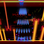 Скриншот Super Crossfighter – Изображение 5